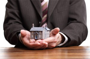 propertysolicitors